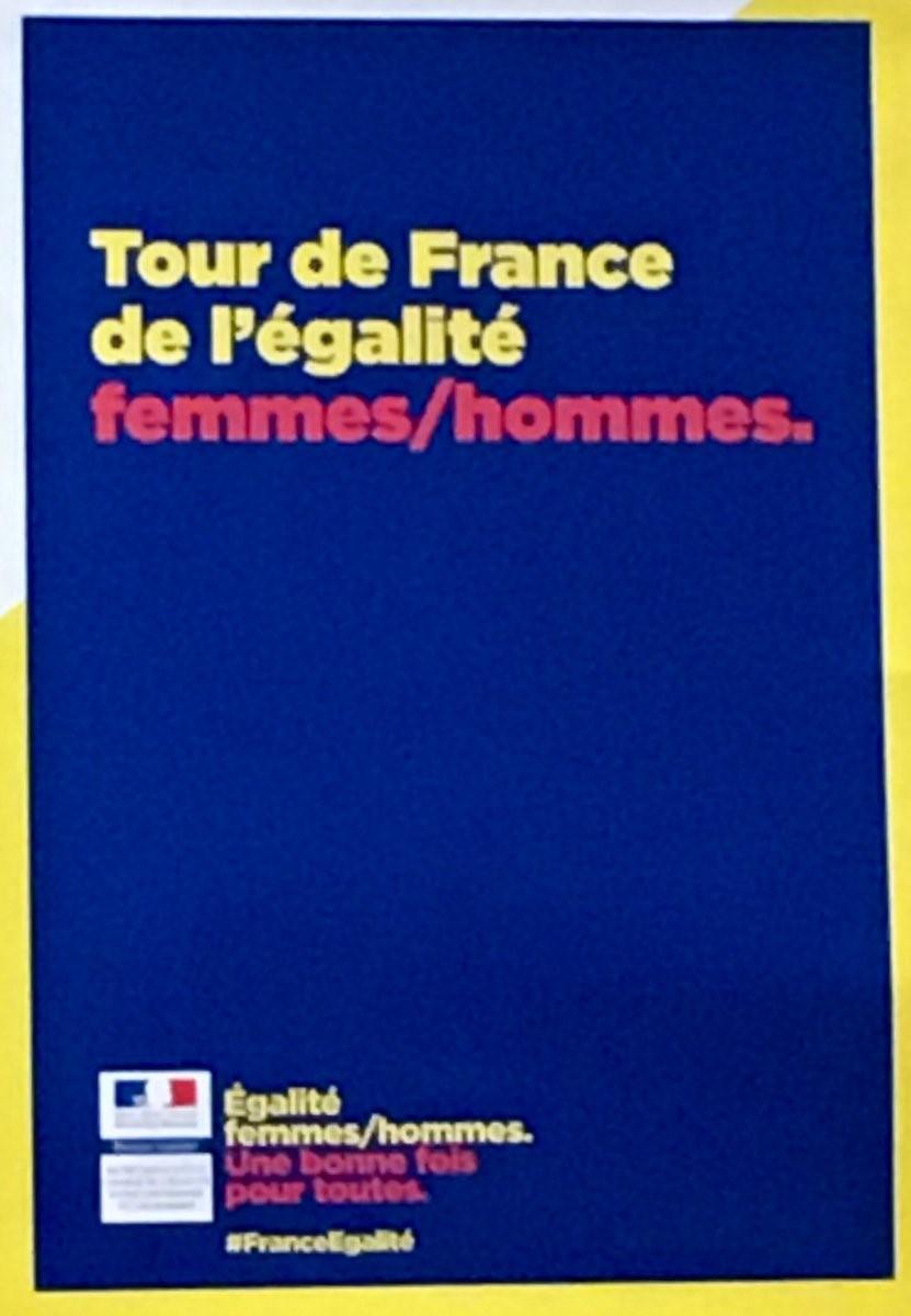Sexe Sur Montpellier